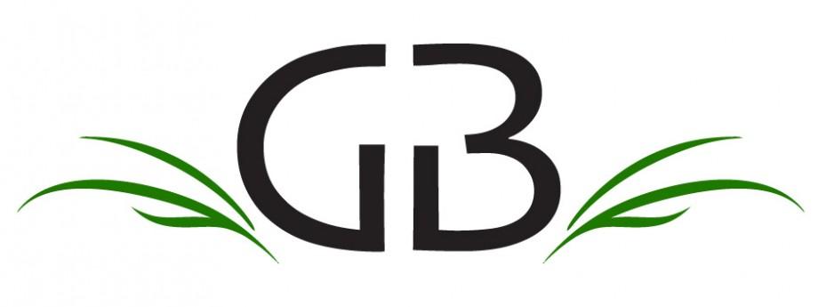 Garden Botanika Identity DesignMonkey Ltd