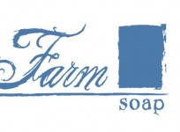 Cottage Farm Soap Logo