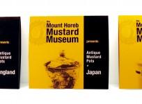 Mount Horeb Mustard Museum