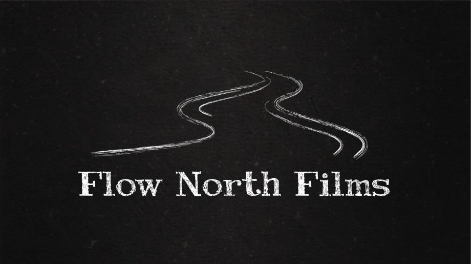 Flow-North-Films-logo