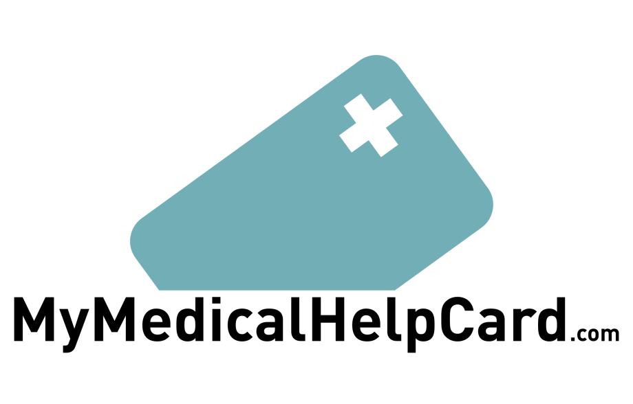 MMHC-logo