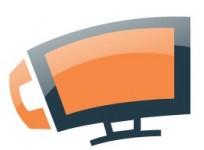 Surftel Logo