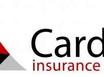 Cardinal Insurance Logo